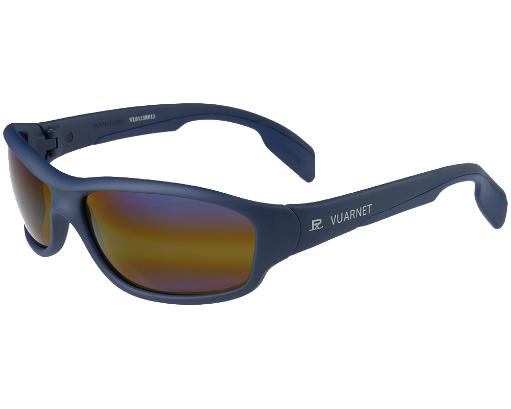 bd480e8190ac4 Ray Ban Vuarnet 003 Frame « One More Soul