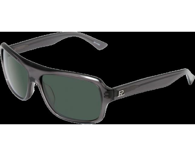 Vuarnet VL1201 Cristal Grey PX3000