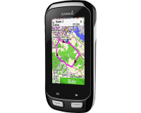 Garmin Edge 1000 Performer