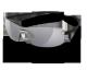 Tag Heuer Lunette de Soleil 7508 Reflex Fold TAG7508 101