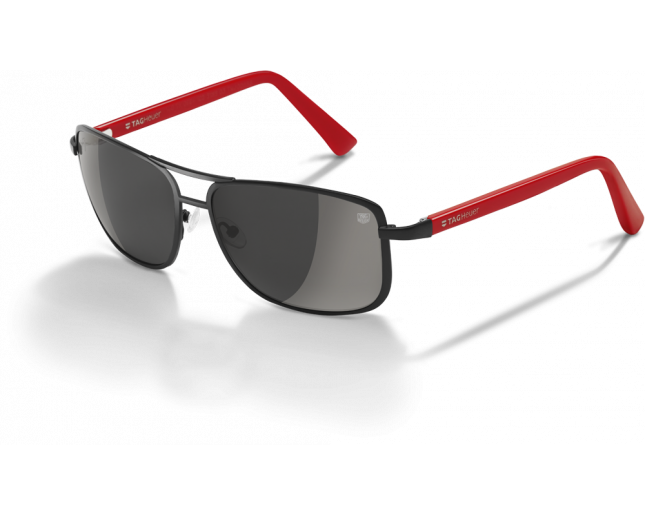 ef0bd3bf7a0b Tag Heuer 0984 Ayrton Senna - TAG0984 - Sunglasses - IceOptic
