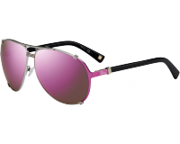 Dior Chicago2 Gdfchs BK (Pink Multilayer)