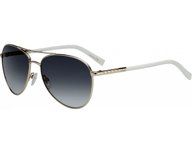 Dior Piccadilly2 Gold (Grey SF)