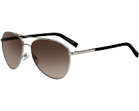 Dior Piccadilly2 Lgh Gold (Brown SF)