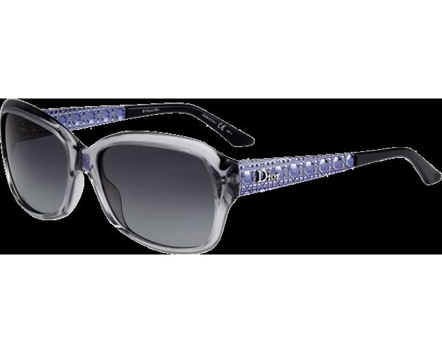 Dior Coquette 2 Greylilac (Grey SF)