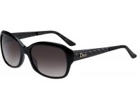 Dior Coquette 2 Blacblacs (Brown SF)