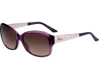 Dior Coquette 2 Prpl Pink (Brown SF)