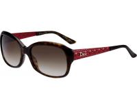 Dior Coquette 2 Havan Red (Brown SF)