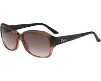 Dior Coquette 2 Dkltbrwn (Brown SF)
