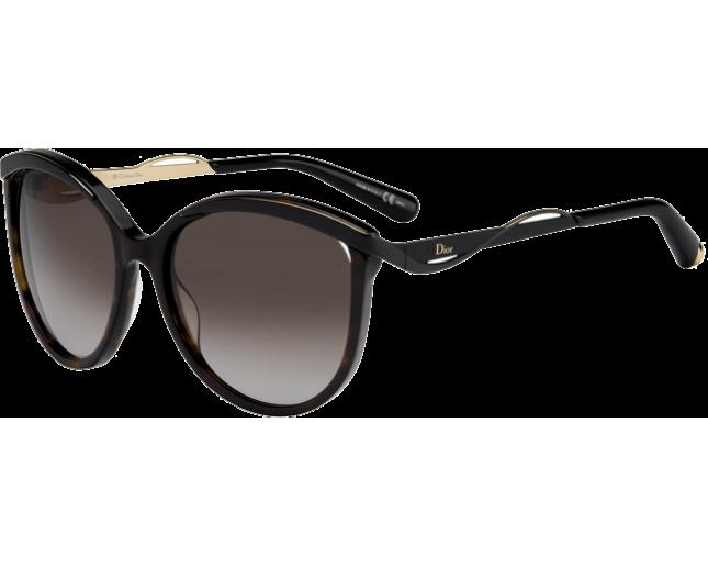 Lunettes Eyes SF de Blck Metal Dkhv 6OBIQ Dior Brown 1 217738 TzWPnU4x