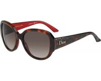 Dior Lady In Dior 1 Havanared (Brown SF)