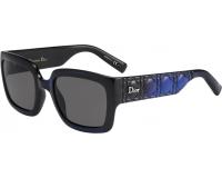 Dior MyDior1N Blue Spie (Grey)