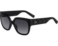Dior MyDior3N Shn Black (Grey SF)
