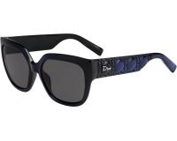 Dior MyDior3N Blue Spie (Grey)
