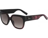 Dior MyDior3N Cycl Spie (Brown SF)