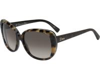 Dior Taffetas 2 Brwhv Brw (Brown SF)