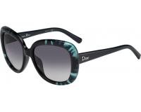 Dior Tie Dye 1 Flwtugrbl (Dkgrey SF)