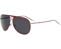 Dior 0177/S Red (Dk Grey)