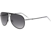 Dior 0177/S Shn Black (Grey SF PZ)