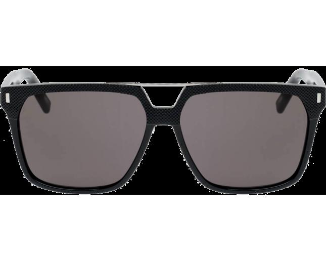 Dior BlackTie 134 S Black Dk Grey - 213343 807 BN - Lunettes de ... e83b94736ce