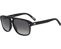 Dior BlackTie 165/S Black (Grey SF PZ)