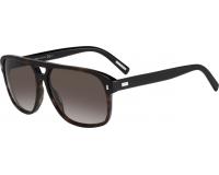 Dior BlackTie 165/S Dkhvn Blk (Brown SF)