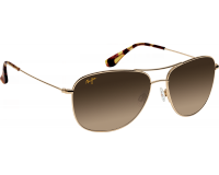 Maui Jim Cliff House Doré Bronze HCL