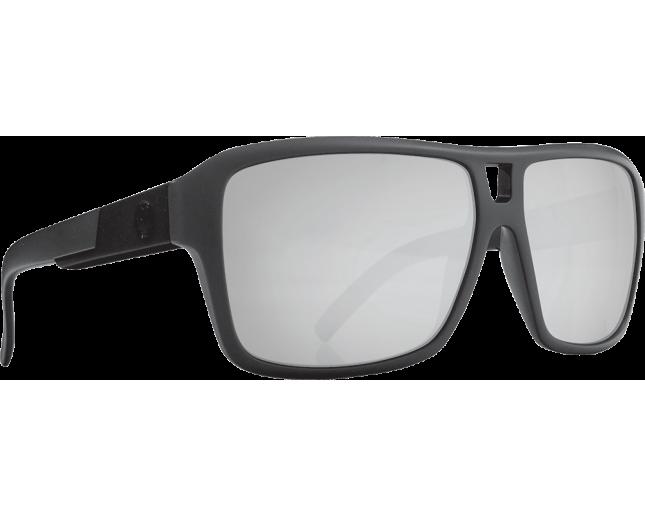 fd23faf50c42 Dragon The Jam Grey Matter Pearl Ion - DR7202220 - Sunglasses - IceOptic