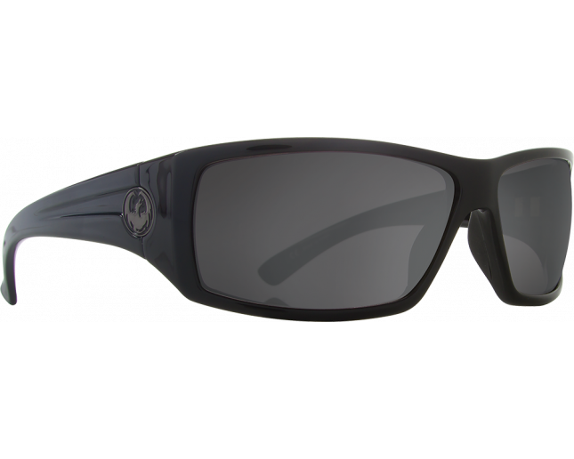 Dragon Cinch Jet Grey