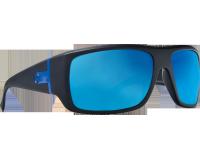 Dragon Vantage Matte H2O Blue Ion P2