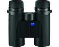 Zeiss Conquest HD 8x32 T