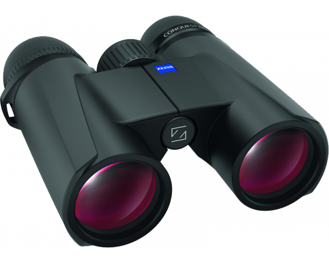Zeiss Conquest HD 10x32 T