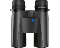 Zeiss Conquest HD 8x42T