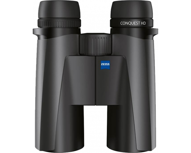 Zeiss Conquest HD 10x42T