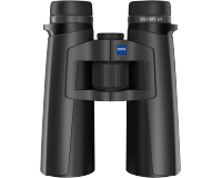 Zeiss Victory HT 8x42 T