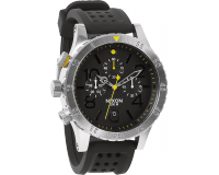 Nixon The 48-20 Chrono P Grand Prix