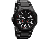 Nixon The Tangent All Black