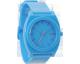 Nixon The Time Teller P Bright Blue