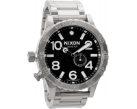 Nixon The 51-30 Tide Black