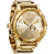 Nixon The 51-30 Tide All Gold