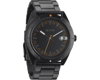 Nixon The Rover SS All Gunmetal