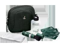 Swarovski Kit Entretien Jumelle et Longue-vue