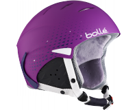 Bollé Slide Violet