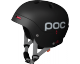 POC Frontal Jon Olsson Signature