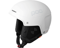 POC Skull Light Blanc
