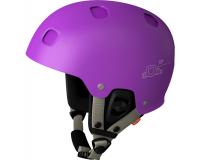 POC Receptor BUG Violet