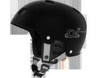 POC Casque de Ski Receptor BUG Black