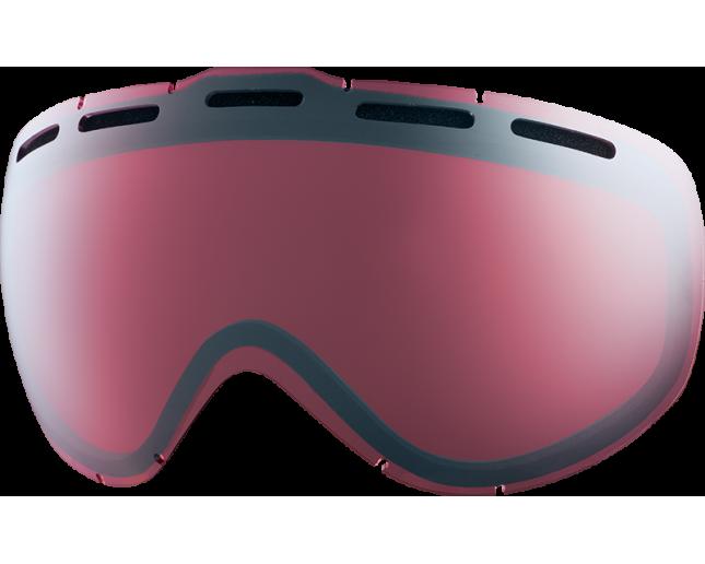 7b52e7ab842a5 Anon Ecran Hawkeye Haven Silver Rose - 107821 653 ICE - Ski Goggles -  IceOptic