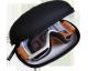 POC Etui Noir pour Masque de ski