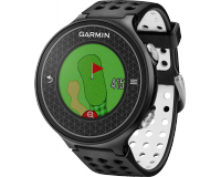 Garmin Approach S6 Noir